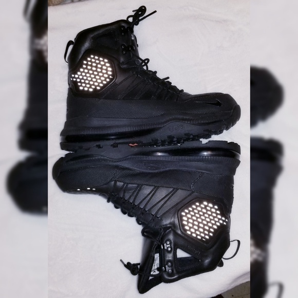 Nike ACG Shoes | Nike Zoom Superdome